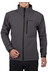 axant Softshell DX Men grey